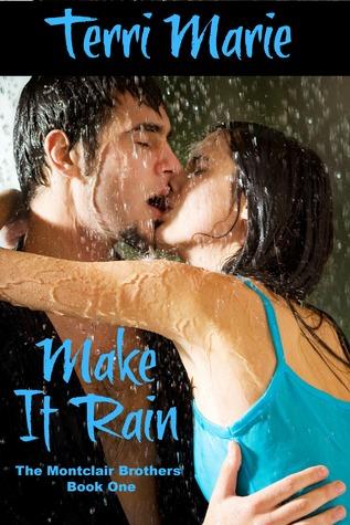 Make it Rain (The Montclair Brothers)
