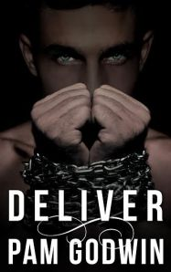 Deliver_Cover[1]