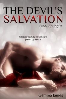 devils salvation