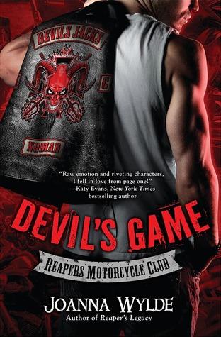 devil's_game_cover[1]