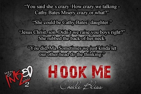 Hook_Me_-_Teaser_3[1]