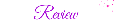 newReview