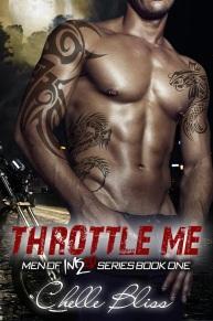Throttle_Me_Ebook-2[1]