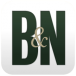 logo_barnes-and-noble