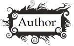 Author-Button