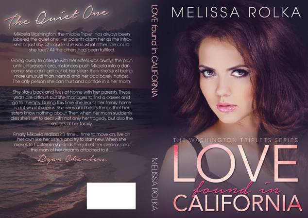 Melissa_Rolka_-_Love_Foundin_California_cover[1]
