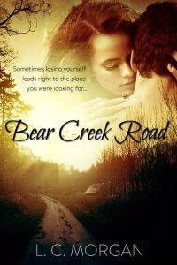 BearCreekRoadeBookjpg