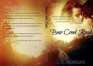BearCreekRoadpaperbackjpg