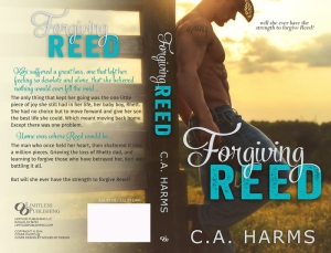 CA_Harms-_Reed_wrap_cover[1]