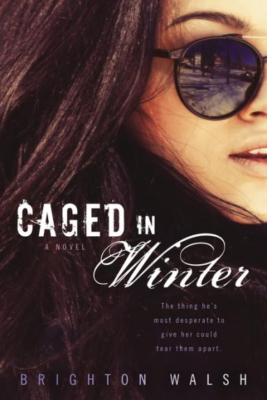 9780425276488_medium_Caged_in_Winter[1]