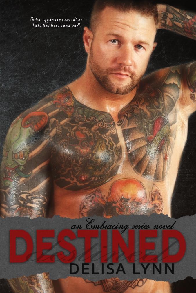 Destined_Amazon[1]
