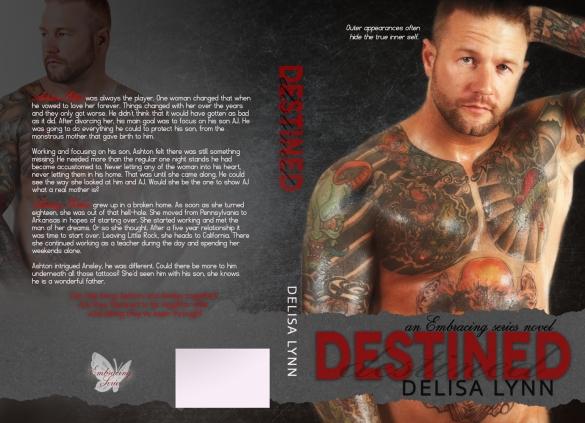 Destined_jacket_Reveal[1]