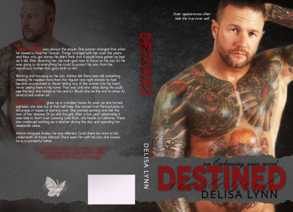 Destined_jacket_Reveal[1]