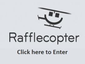 rafflecopter-click-to-enter-logo