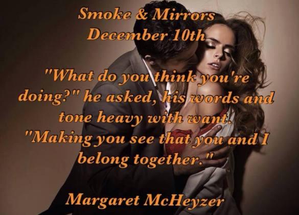smoke_teaser2[1]