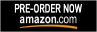 amazon pre-order button