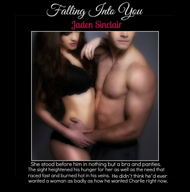 FallingintoyouTeaser3