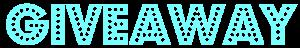 GiveawayText[1]