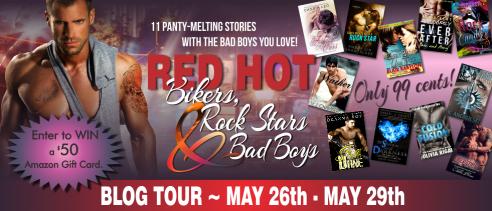 rhbb blog tour banner