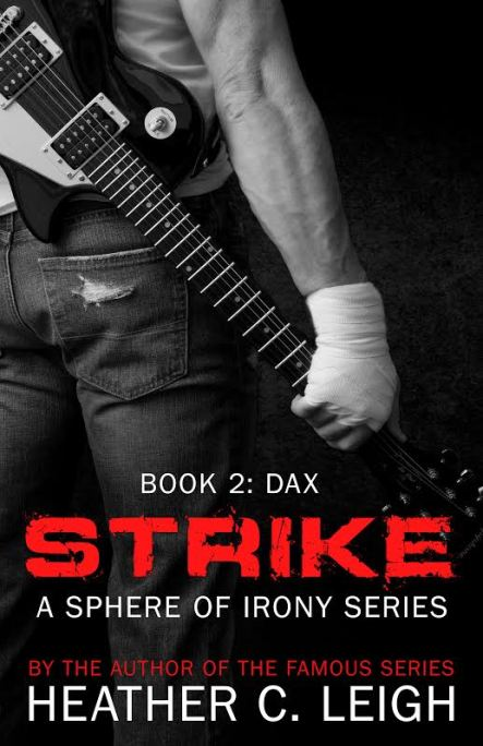 strike[1]