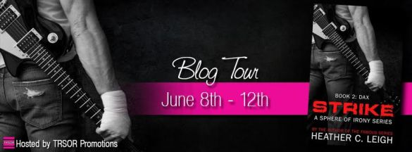 strike_blog_tour_banner[1]