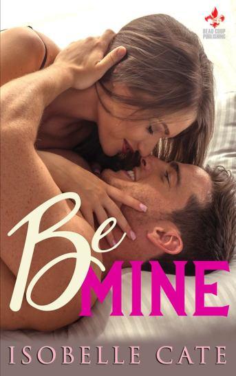 Be_Mine[1]