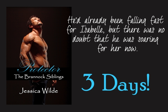 Protector_Countdown_3_days[1]