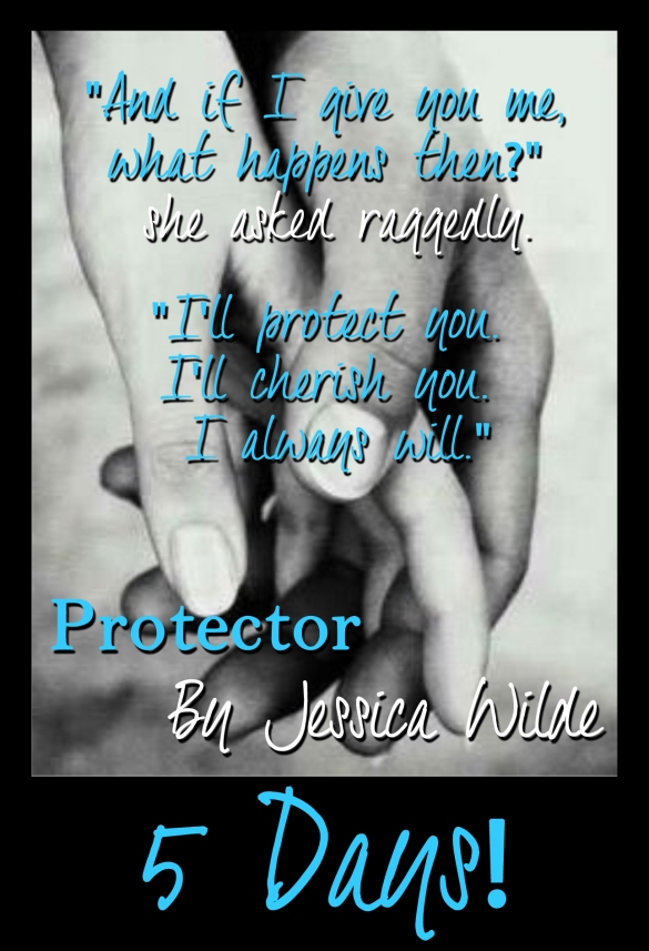 Protector_Countdown_5_days[1]