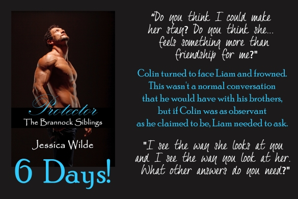 Protector_Countdown_6_days[1]