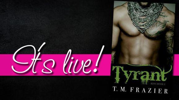 tyrant_it's_live[1]