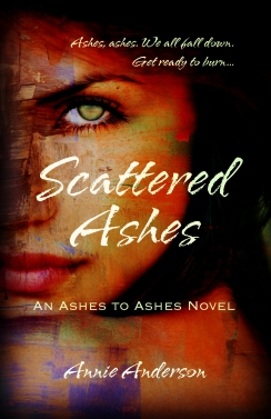 Scattered_Ashes_Front_Cover[1]