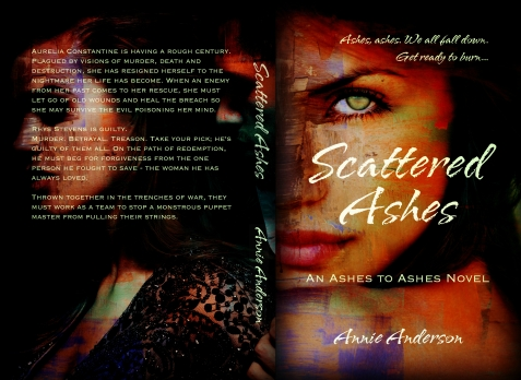Scattered_Ashes_Full_Wrap_Cover[1]