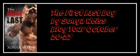 BlogTour[1]