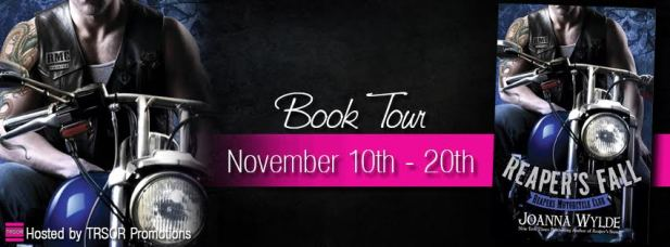 reaper's_fall_book_tour[1]