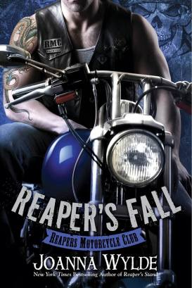 reaper's_fall_cover[1]