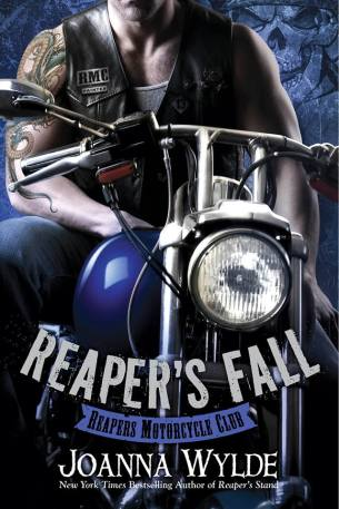 reaper's_fall_cover[1]
