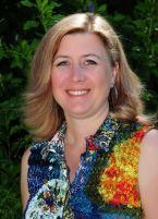 Tracey Kincaid