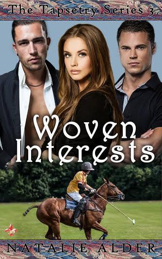 Woven Interest