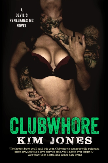 Clubwhore_FOR_WEB[1]