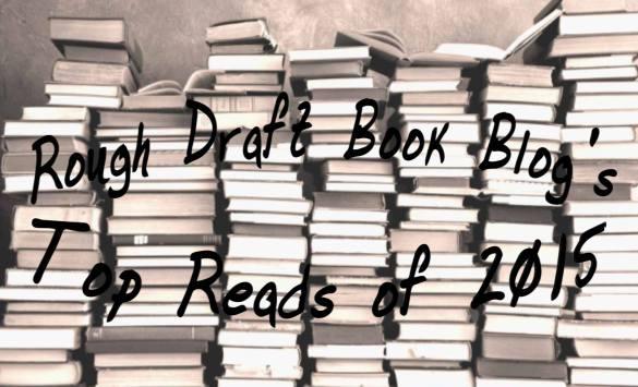 RDBB Top Reads 2015