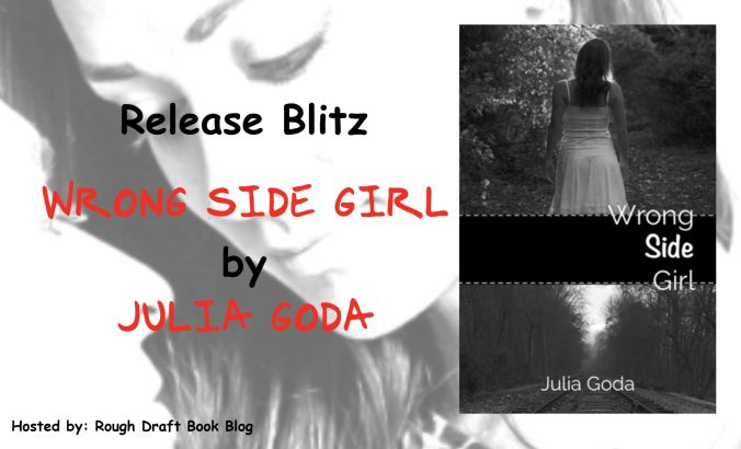 WRONG SIDE GIRL RELEASE BANNER_2