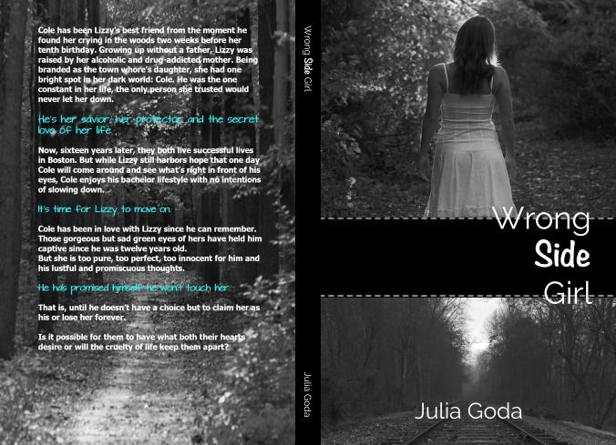WSG Full cover