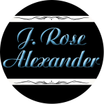j. rose alexander graphic