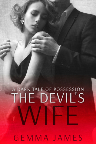 the devils wife