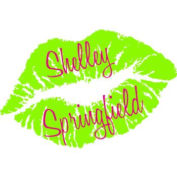 Shelley Springfield