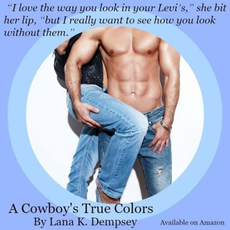 A Cowboys true colors teaser2