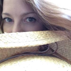 Lana Dempsey Auth Pic