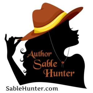 SABLE HUNTER