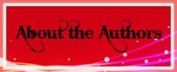 author-header