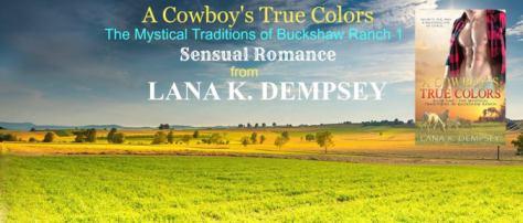 Banner A Cowboys true colors